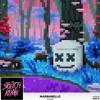 Marshmello Alone Stoutty Remix Mp3