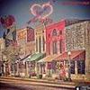 Zaya Sagittarius - Footloose (Love For My City)