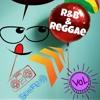 RnB & Reggae MIXTAPE MAY 2016
