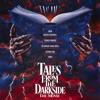 18 - Tales From The Darkside: The Movie (1990) w/ Alex Firer