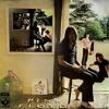 ASTRONOMY DOMINE - Pink Floyd - MANURI - LEANDRO RODRIGUEZ