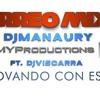 Perreo Mix Vol 1 ( ICE ) ( 201