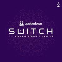 Switch (The Refix) ft. Bikram Singh