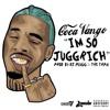 Coca Vango - I'm So Jugg Rich (Prod. by DJ Plugg & Tre Trax)