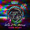 Knife Party - Rage Valley (Lukey D Psy-Bootleg) [FREE DL CLICK BUY]