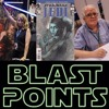 Episode 23 - Jan Duursema & John Ostrander interview - Star Wars Comics, Hexer Dusk, and Sebulba
