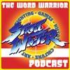 Street Writer Podcast Ep. 4