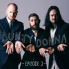 Podcast EP 2