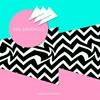 Kris Santiago - Sexy Buegel Bretter Mix 29 (The Shoreditch)