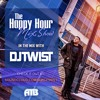 Happy Hour Mix Show (Clean) *May*