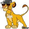 Lion King Trap Remix