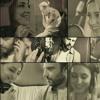 قلبي علينا (شارة مسلسل الندم) - كارمن توكمه جي و إياد الريماوي Qalbi Aleina - Iyad Rimawi.mp3