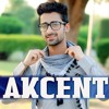 Akcent Feat. Amira - Push [Love The Show] new song 2016