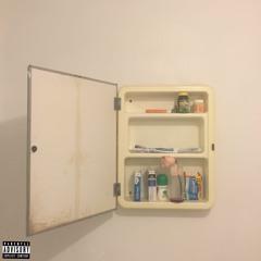 2 Hot 4 U (feat. $uicideboy$) [Prod. Budd Dwyer]