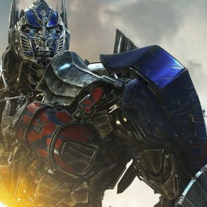 Download lagu Transformers 5 Imagine Dragons (8.18 MB) MP3
