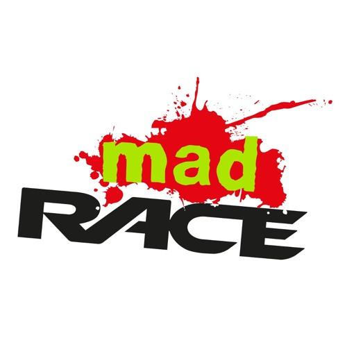 MAD RACE - 5. rozhovor v rádiu Helax