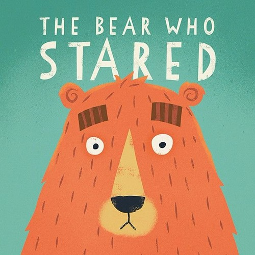 Ep 24: Children's book author & illustrator Duncan Beedie on publishing his debut childrens book