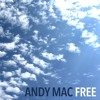 Andy Mac - Free