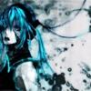 Rebirth 2020 - Oyasumi no uta(お休みの歌)