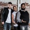 Mi Casa - Turn You On (Cuebur & DJ Guru - Mhluzi & Soweto Remix)