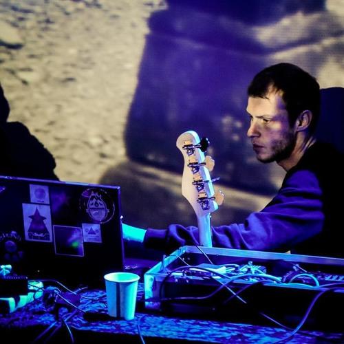 042 Piotr Cisak live