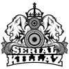 Kursiva & Trivision - Golden Voice [Serial Killaz Jungle Drum & Bass Show CLIP]