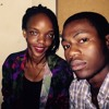 Arthur and Brenda Interview on the best and worst experiences at Makerere University
