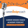 Episode 020: The 11 Biggest Job Search Mistakes You Can Easily Avoid