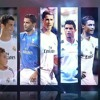 Cristiano Ronaldo - All Best Skills & Dribbles Manchester United Part 2 Video By Teo Cri™
