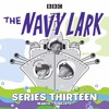 The Navy Lark Series 13, BBC Audio (audiobook extract)