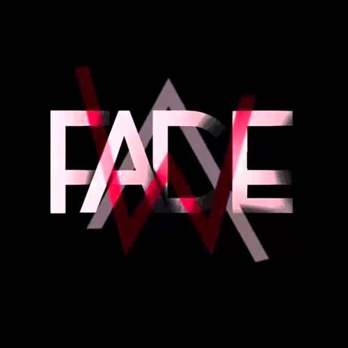 Affandy Remixer Ft Alan Walker - Faded 2K16'remix