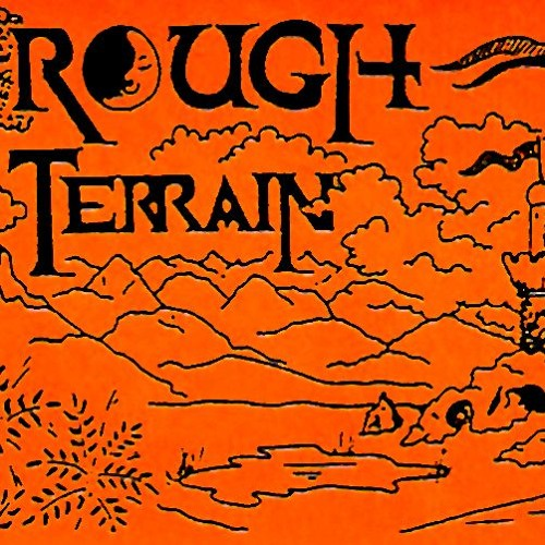 Rough Terrain: Howell Road Demo