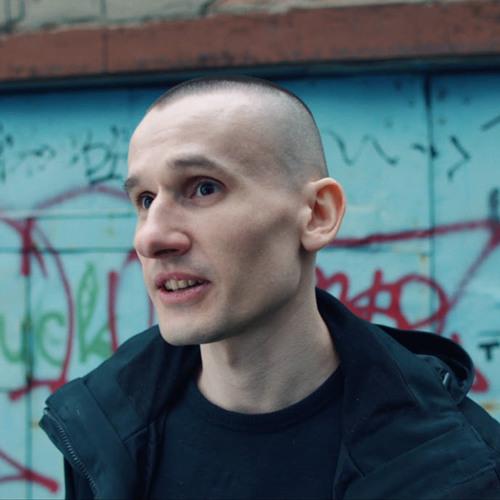 Slava Lepsheev: Music To... Discover Cxema