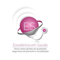 CEES #0011 (PODCAST)  - Exaustão emocional dos colaboradores e o impacto na Segurança do Paciente.