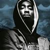 2pac ft nas thug mansion remix by slim J