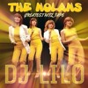THE NOLANS GREATEST HITZ_TAPE [YAHBOYLILO]