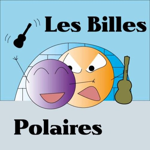 Les Billes Polaires ou Le Conte Musical | Radio Campus Lorraine