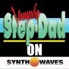 Interview on Synth Waves Radio / KFAI Minneapolis-St. Paul
