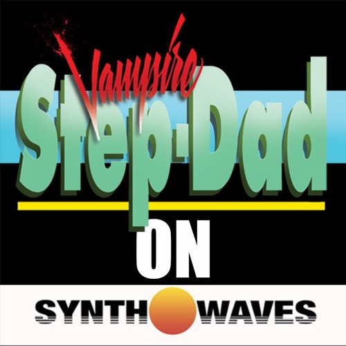 Interview on Synth Waves Radio / KFAI Minneapolis-St. Paul