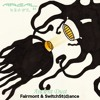Fairmont & SwitchSt(d)ance - Mood Ring - full version (Areal081).mp3