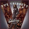 Bless The Lord By Tye Tribbett Instrumental/Multitrack Stems
