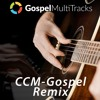 This Is Amazing Grace CCM - Gospel Remix Instrumental Multitrack Stems