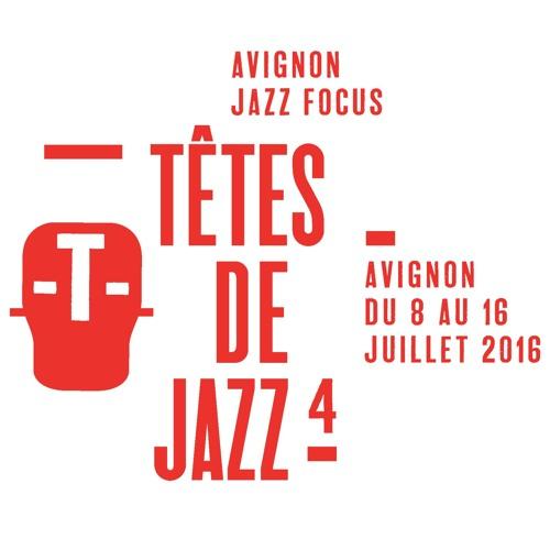 Têtes de jazz #4