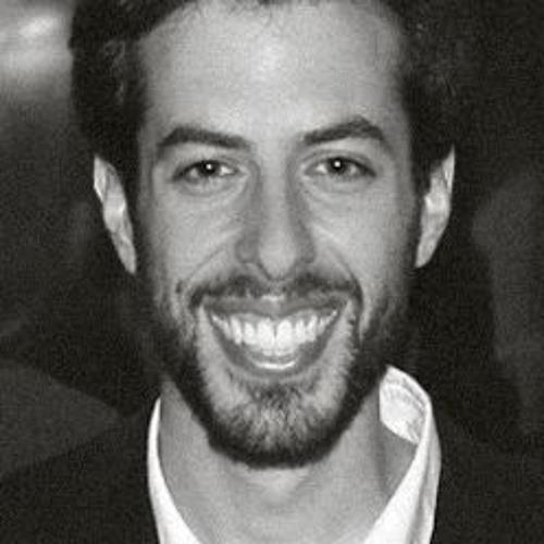 Entrevista a António Sá-Dantas à Antena2