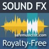 Game Over Sound Pack - Royalty Free Sound Effects For Commercial Use