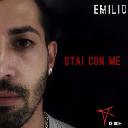 Emilio - Stai Con Me
