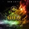 Don Cotti - Spicy Senorita (FREE DOWNLOAD) mp3