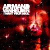 Armand Van Helden - I Want Your Soul(Sash_S Remix)(Extended Version by FREE DOWNLOAD)
