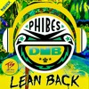 Terror Squad - Lean Back(Phibes Remix)