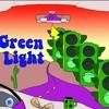 HSØK , Charles Meriot - Green Lights { Premiere }